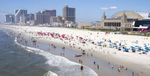 Beach_Atlantic_City