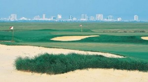 ThingsToDo_Boardwalk_Golf